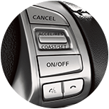 nissanconnect-talk-button-voice-commands