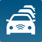 nissanconnect-sirius-xm-traffic-app-icon
