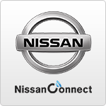 nissanconnect-hands-free-text-messaging-assistant-app-icon