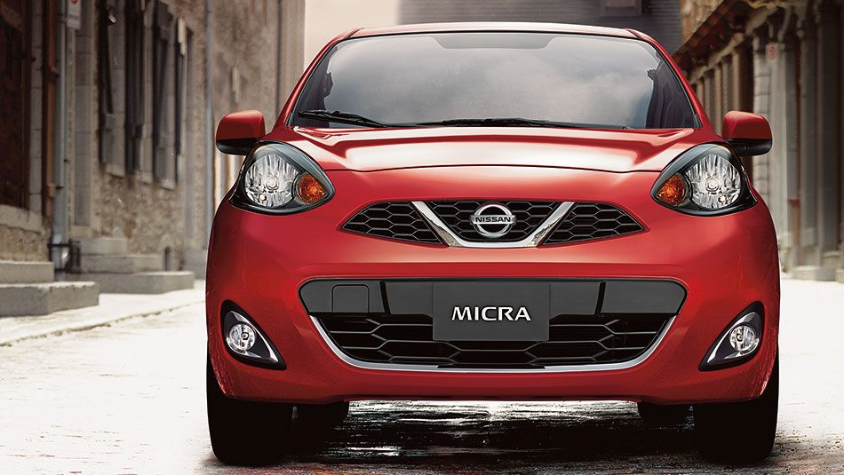 nissan-micra-front-profile-large
