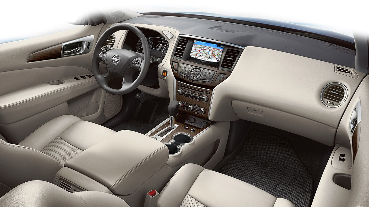 nissan-pathfinder-interior-front-new