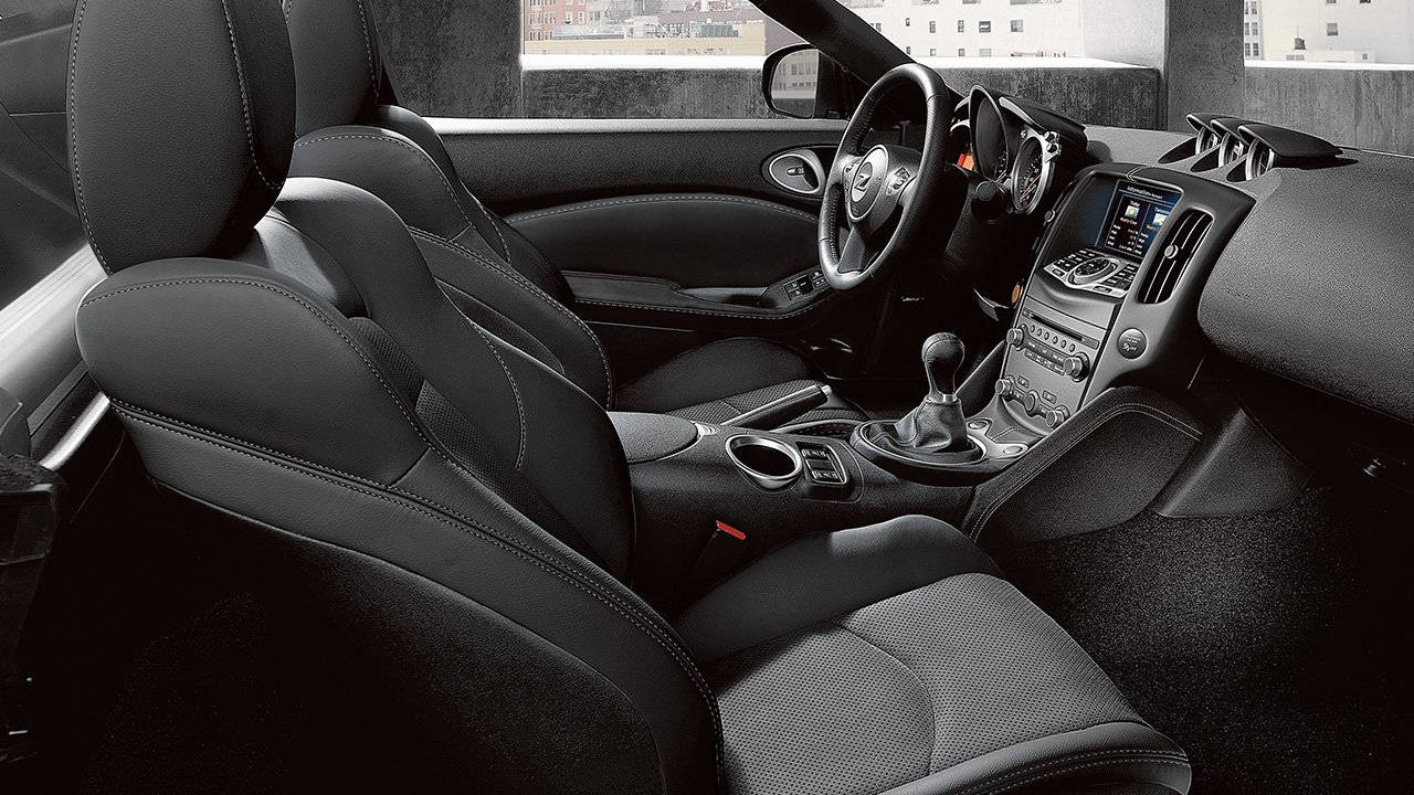 370z-coupe-interior-large