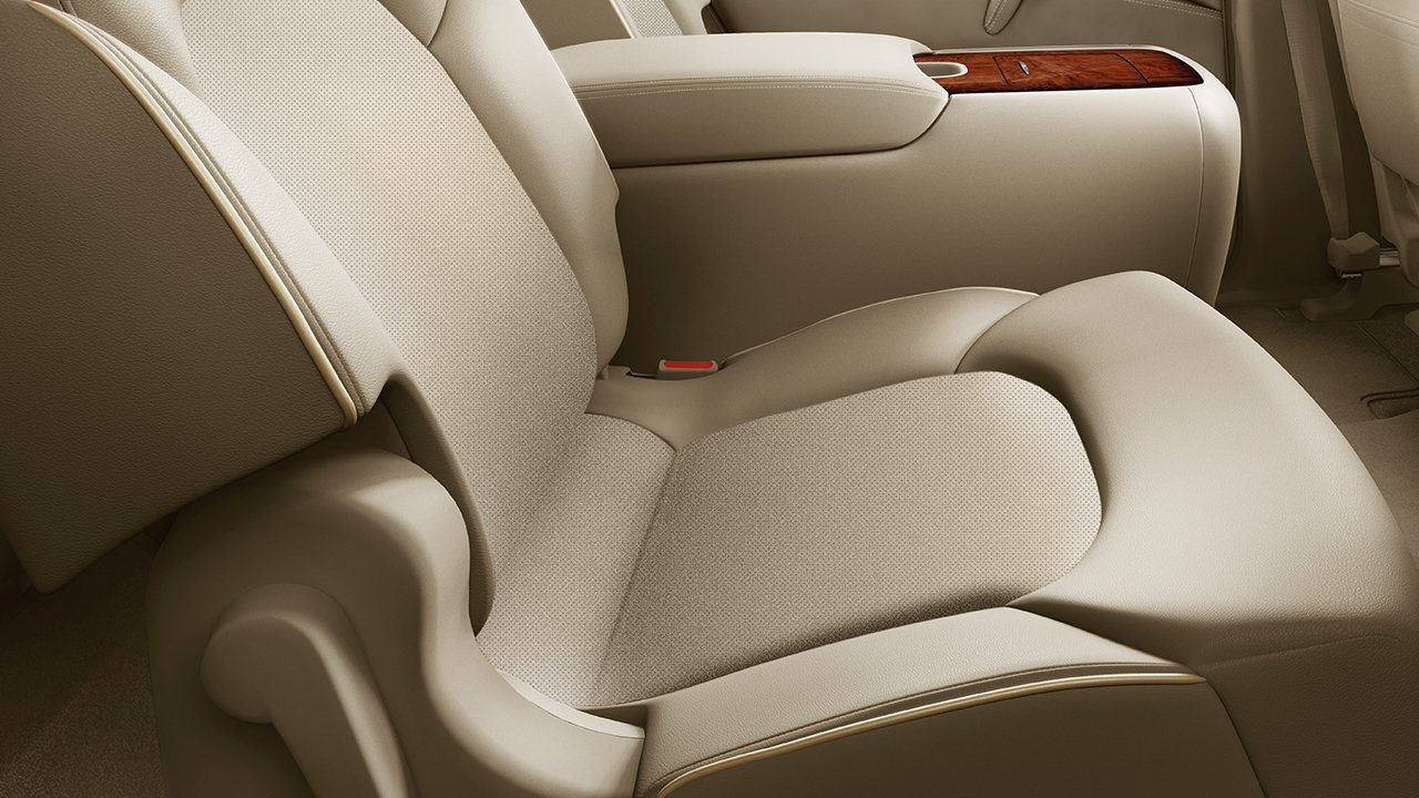 nissan-armada-leather-appointed-seating-large