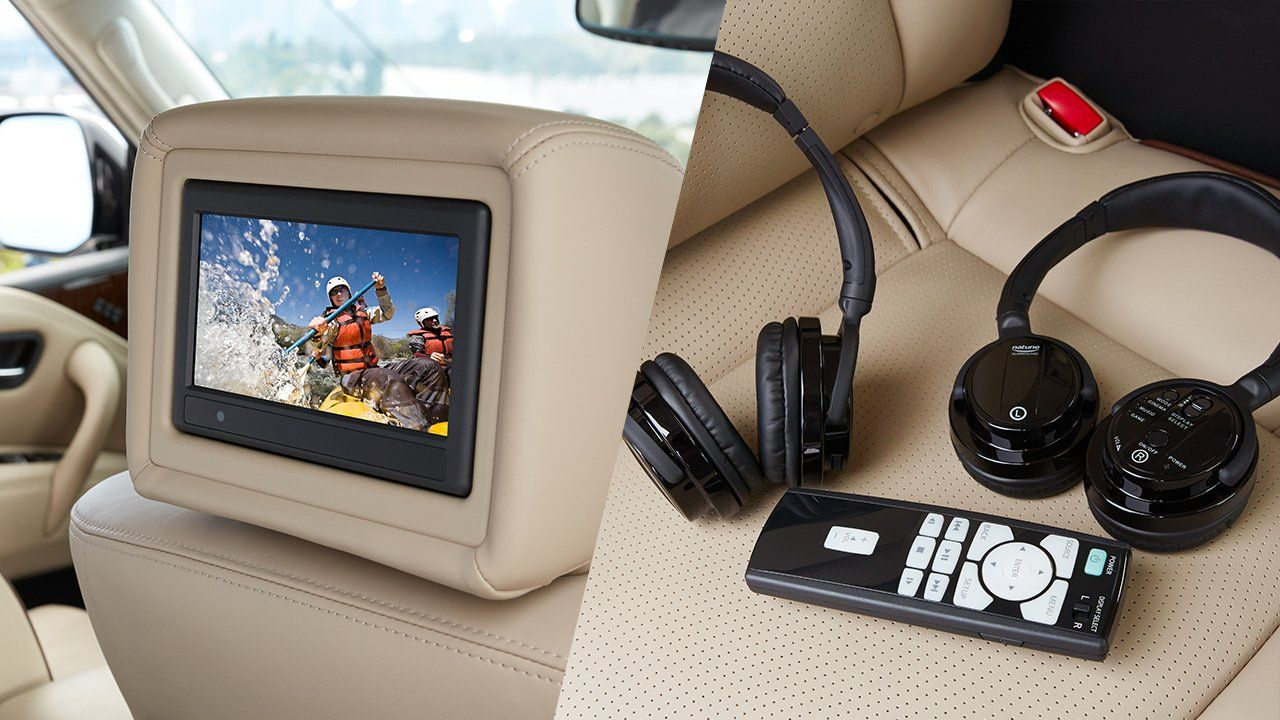 nissan-armada-entertainment-system-large