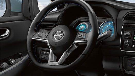 nissan-leaf-heated-steering-wheel