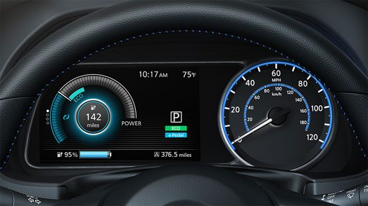 nissan-leaf-nissan-customize-dash-display