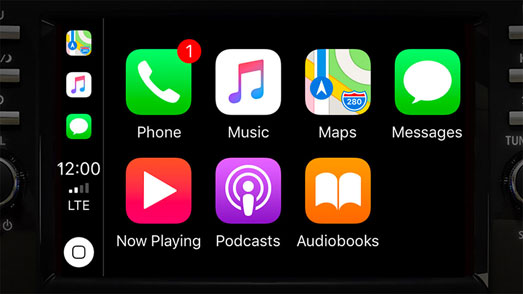 nissan-leaf-apple-carplay-display-en